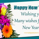 happy-new-year-wishes- for-lover