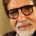 Amithabh Bachchan Shayari Quotes