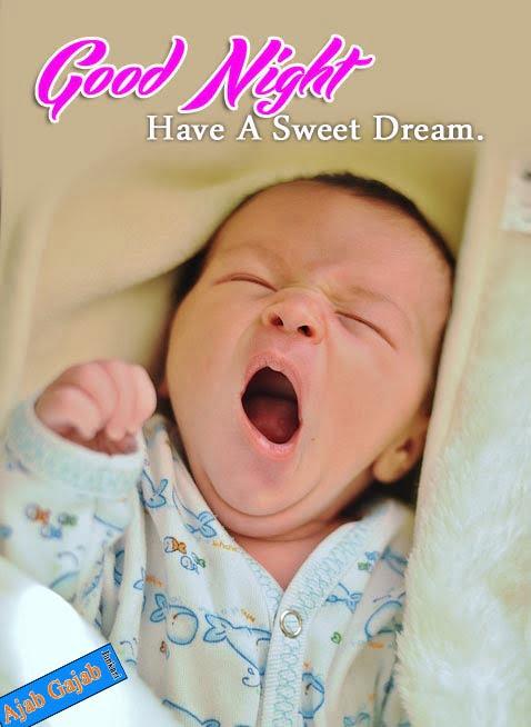 Baby-Good-Night-wishes