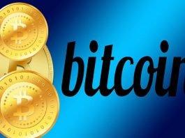 Bitcoin-Kya-Hai