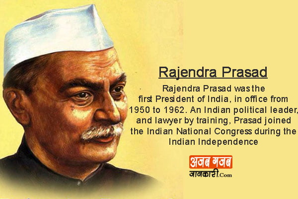 Dr-Rajendra-Prasad-Biography-in-hindi ,