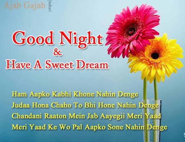 Good-night-wishes-in-hindi