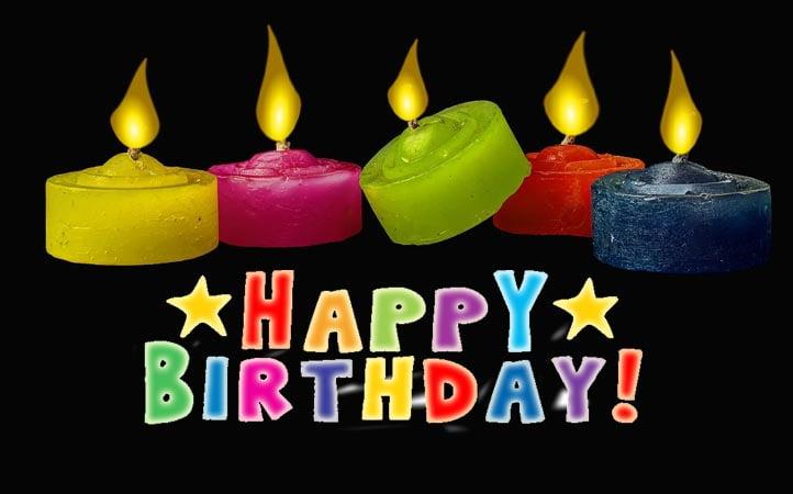 Happy-wirthday-wishes