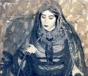 Hazrat_Mahal