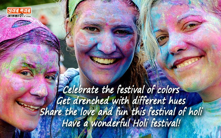 Holi-greetings-images