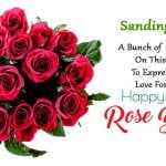 Rose-Day-Images-with-Quotes