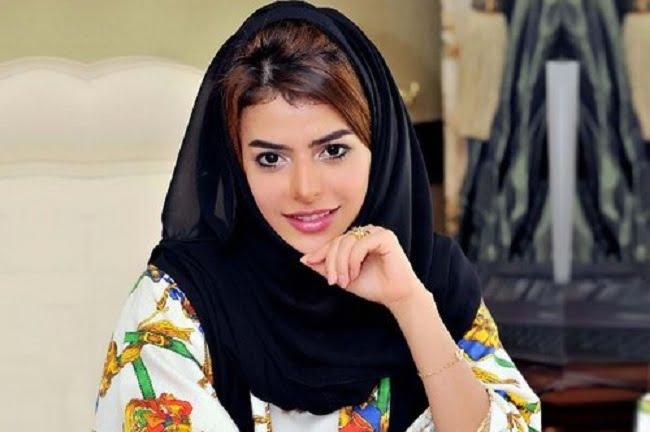 Sheikha-Manal-UAE