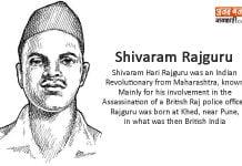 Shivram-Rajguru-Biography-in-Hindi
