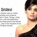 Sridevi-biography-in-Hindi