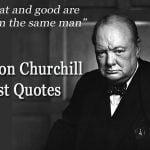 Winston-Churchill-quotes-in-Hindi