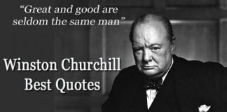 Winston-Churchill-quotes-in-Hindi