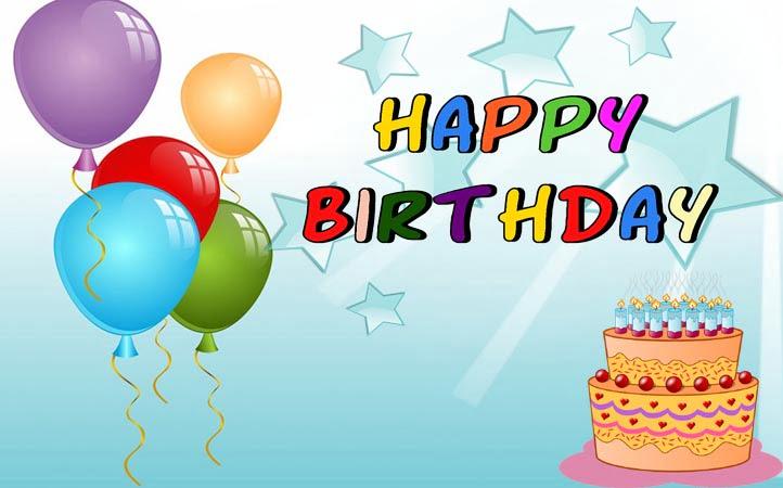 birthday-wishes-for-best-friend-female