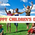 children's-day-in-hindi