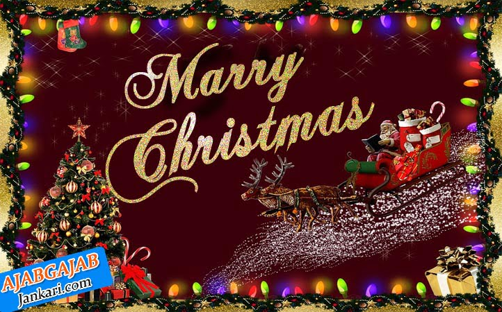 christmas-wishes-images