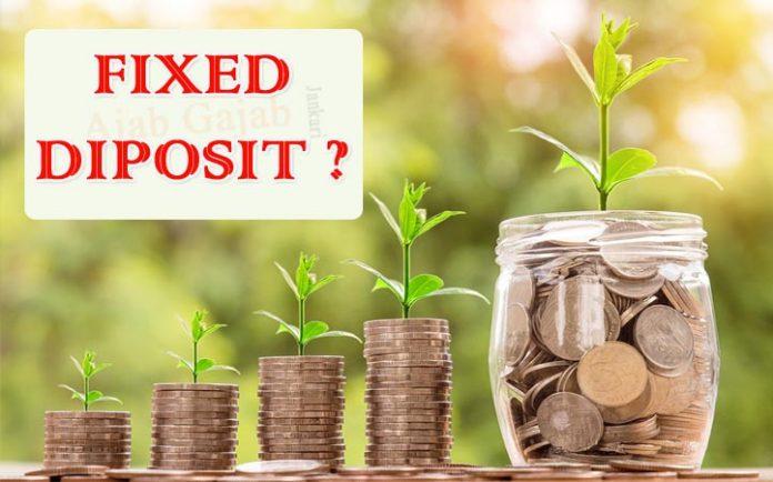 fixed-deposit-account