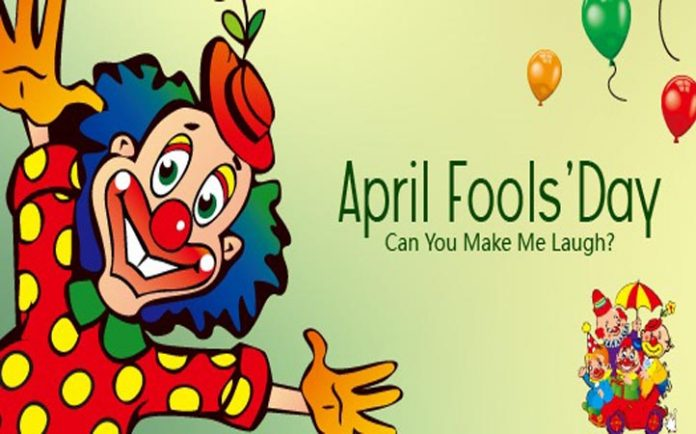 fool-hindi-sms-collection