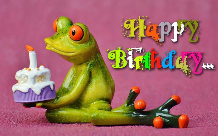 funny-birthday-wishes-for-friend