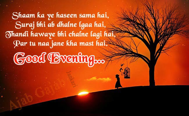 good-evening-image-with-shayari