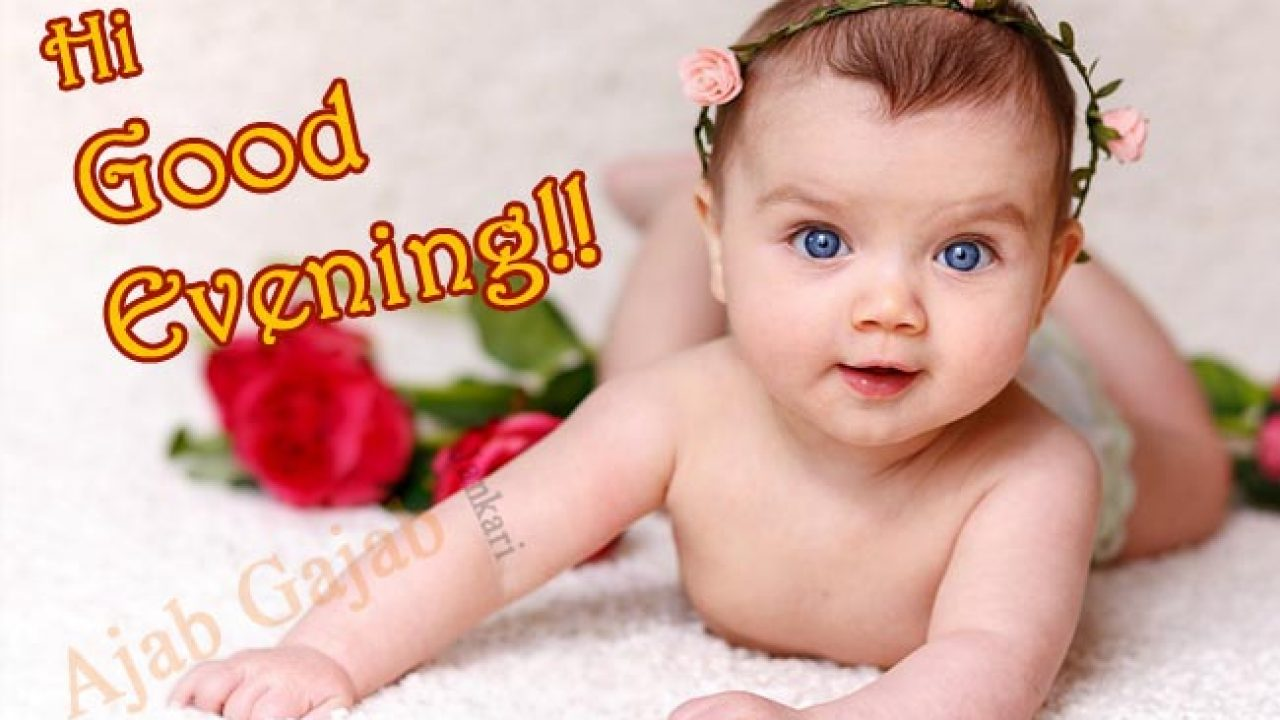Good Evening Quotes Sms Shayari Wishes With Images In Hindi