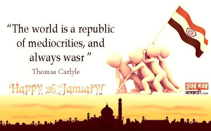 happyrepublic day quotes
