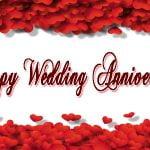 happy-wedding-anniversary