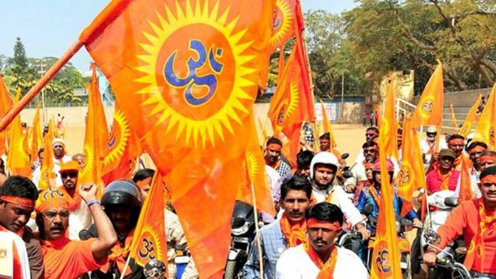 hindu_rashtra