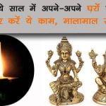 jyotish-in-hindi
