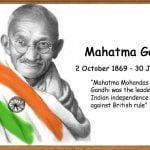 mahatma-gandhi-history-in-Hindi
