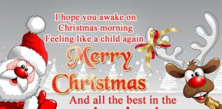 merry-christmas-greetings-message