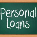 personal-loans-in-hindi