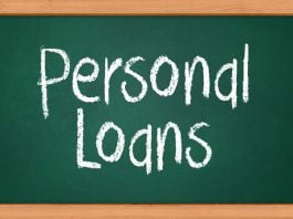 personal-loans-in-hindi