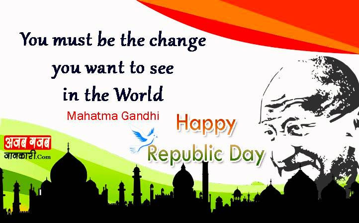 quotes on republic day by freedom fighters