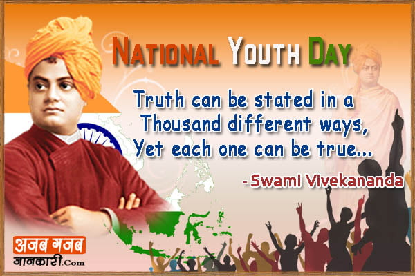 swami vivekananda inspirational quotes