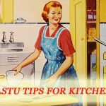 vast-tips-in-hindi-for-kitchen