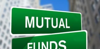 what-is-mutual-fund-in-hindi