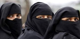 what is triple talaq