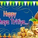 Akshaya-Tritiya Wishes in Hindi images