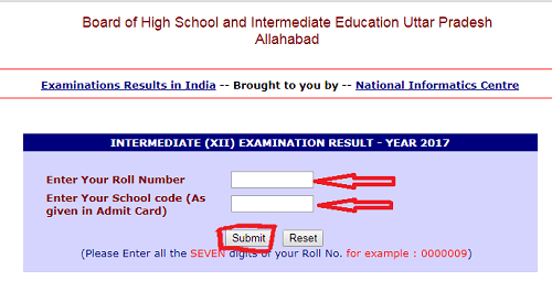 intermediate-result-2018-up-board