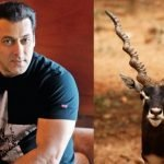 salman-khan-black-buck-poaching-case-in-hindi