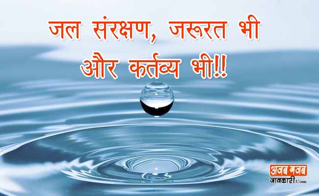 save water images in hindi