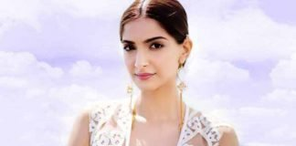 Sonam Kapoor biography in Hindi language