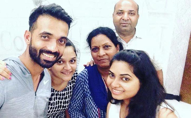 ajinkya_rahane_father_arrested_after_his_car_ran_over_a_woman_1513333233