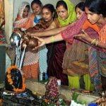 Sawan Somvar Vrat Katha Vrat Vidhi