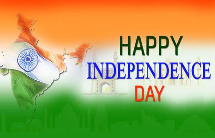 Happy Independance Day Images Happy Independence Day Hd Images