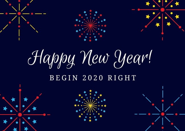 À¤¨à¤¯ À¤¸ À¤² À¤• À¤¶ À¤¯à¤° Happy New Year Shayari In Hindi 2021 Sms Wishes For Girlfriend Boyfriend With Images