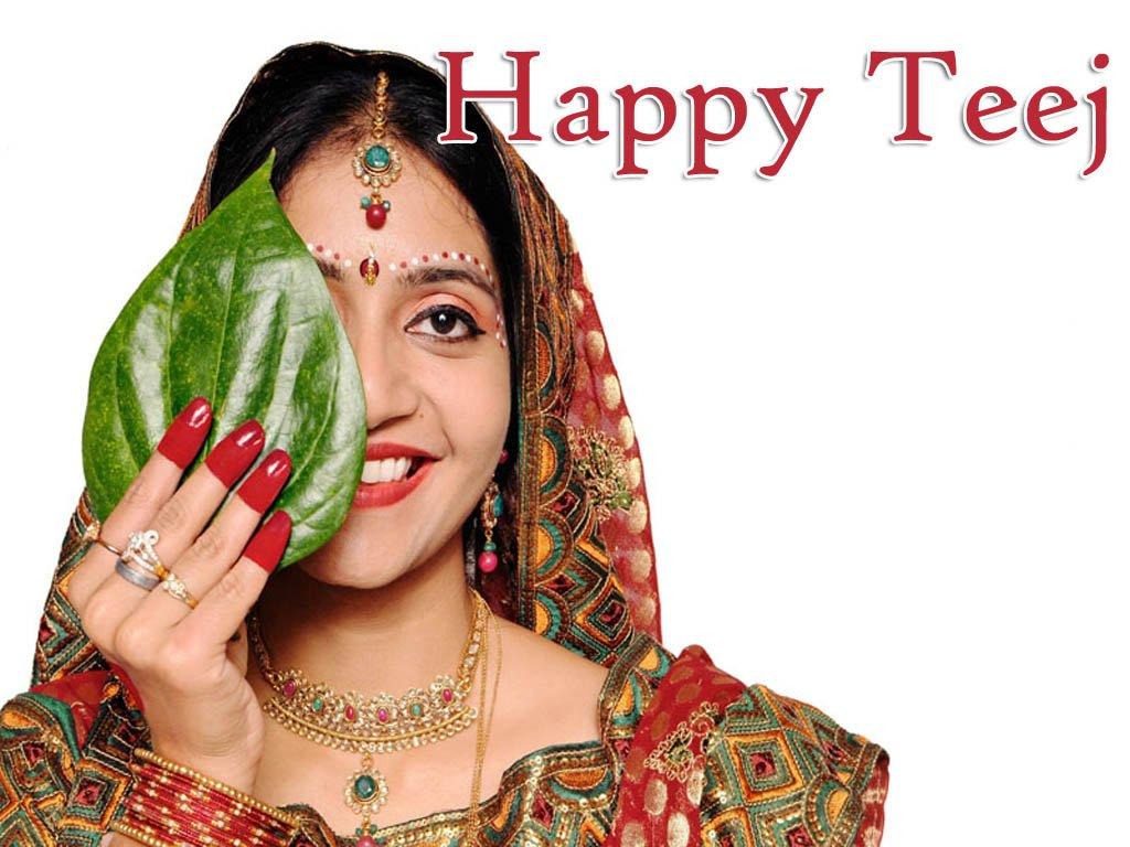 Happy-Teej-Pictures