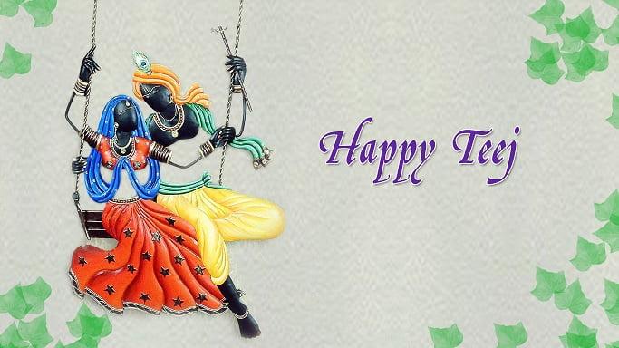 Happy-Teej-Wallpaper-2