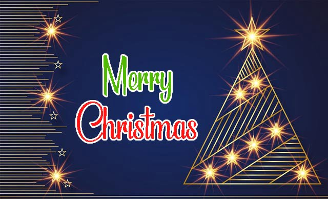 christmas poem in hindi images