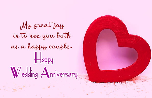 marriage anniversary images for wife