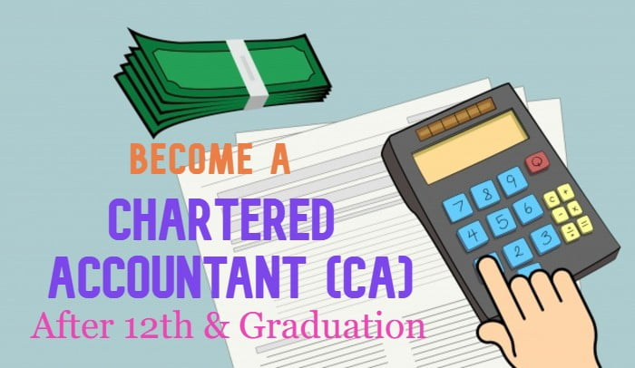 How you can be a successful Chartered Accountant (CA) in the upcoming years